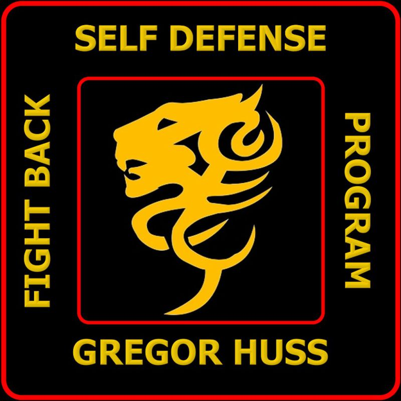 Self Defense Germany Federatio_Logo