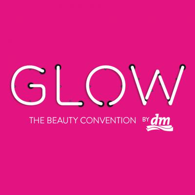 GLOW - The Beauty Convention