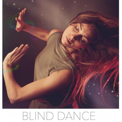 Blind Dance am 06.10.2017 in Köln