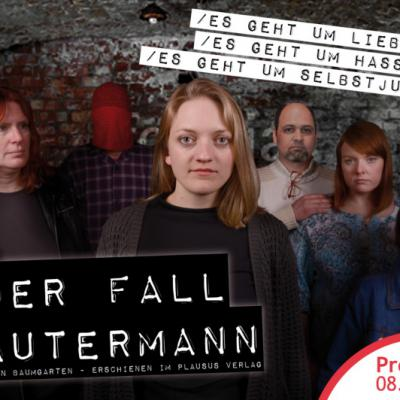 Der Fall Rautermann