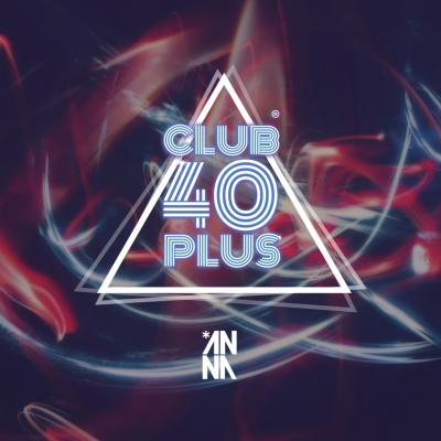 Club40Plus - Dein Event