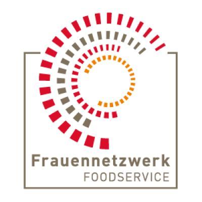 Frauenforum-FOODSERVICE