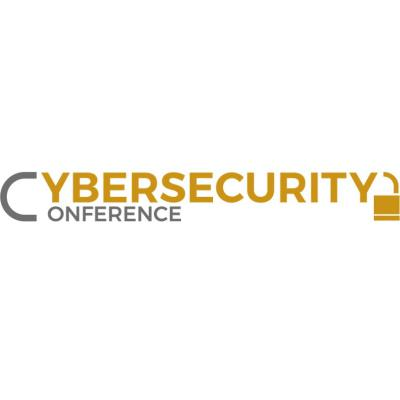 Cybersecurity Conference 2018