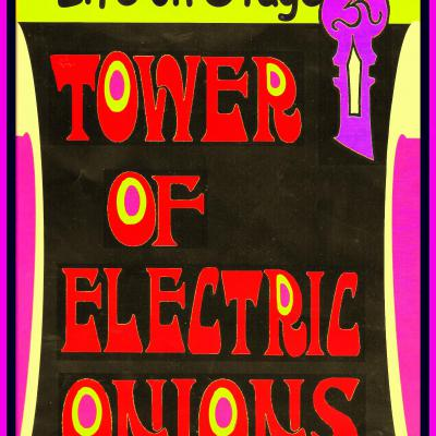 tower-of-electric-onions.simplesite.com