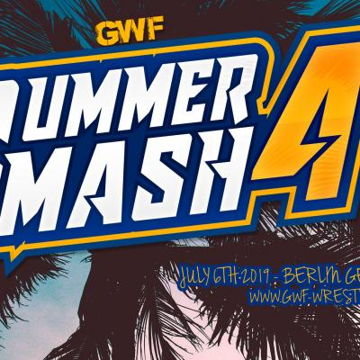GWF Summer Smash 4_Bild03