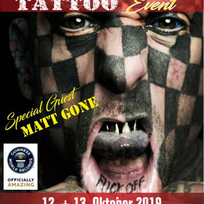 1. INK Style Tattoo Event - FREIBURG -_Bild02