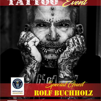 1. INK Style Tattoo Event - FREIBURG -_Bild03