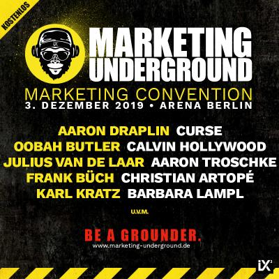 Marketing Underground_Bild01