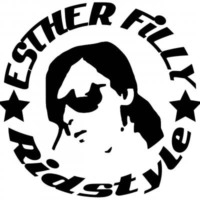 Esther Filly Ridstyle Live Konzert in Oldenburg