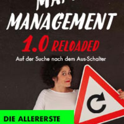 Mama Management 1.0 RELOADED