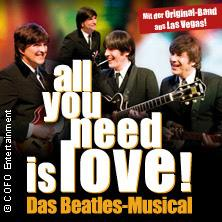 all you need is love!_Bild01