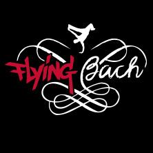 Flying Bach