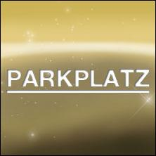 Parkticket Holiday On Ice