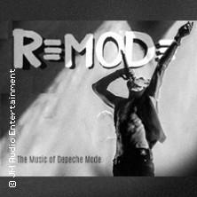 Remode