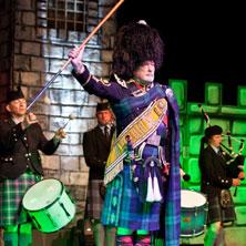 The Scottish Music Parade_Bild01
